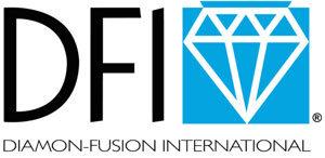 dfi-solutions-logo