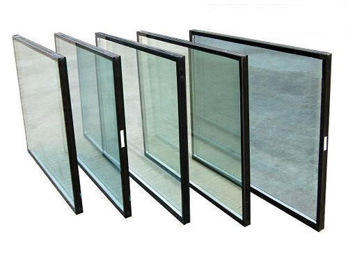 insulated-glass-monroe-glass-and-mirror-1