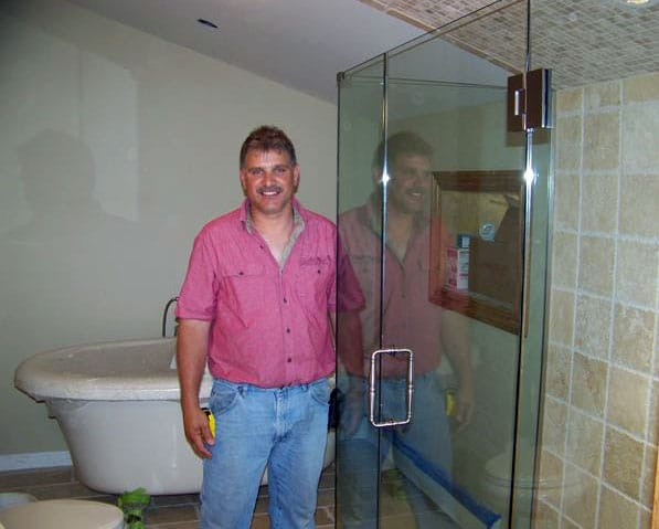 jim-monroe-glass-and-mirror-1