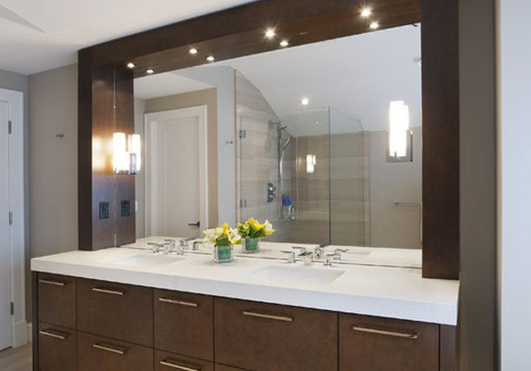 monroe-glass-and-mirrors-frameless-vanity-mirror
