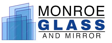 monroe-glass-and-mirror-logo-4